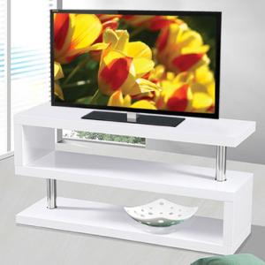TV / TV STANDS