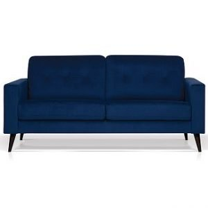 Sofa-sectionals